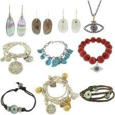 accessories - Google Search