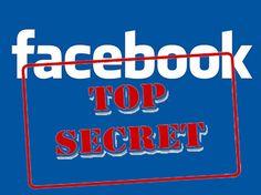 """Facebook Secrets"" http://socialmediabar.com/facebook-secrets-by-emily-giuffre"