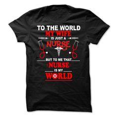 (Top Tshirt Discount) nurse husband [Guys Tee, Lady Tee][Tshirt Best Selling]…