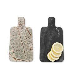 10€ Tabla de piedra cocina : Nuevo en Noviembre 2015 : Tiger España