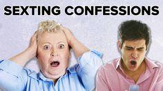 13 Sexting Secrets