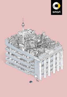 smart-berlin-rome-london-print-adflash