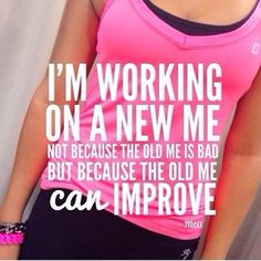 #loseweight #workout #exercise #bootcamps #personaltraining #mealplan #nutrition #healthyeating #healthydiet #hardwork #dedication #drive #commitment #motivation #nevergiveup #gettingfit #fit #liveahealthylife  #eatclean #confidence #accountability  #thebodymechanix