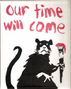 banksy-rat-by-arterrorist.jpg