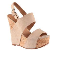 SAMCOVA - women's wedges sandals for sale at ALDO Shoes. $48