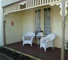 adobe after effects pro keygen 9000 Front Verandah, Porch And Balcony, Balconies, Porches, Decks, Outdoor Decor, Adobe, House, Design