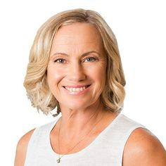 Passionate, determined and knowledgeable speaker on health issues and uses her education and experience to help others improve their quality of life so they too can enjoy greater health and longer lives : Cyndi O'Meara [transcript][audio] #WheatIntolerance #GutHealth #FoodSensitivities #GlutenFreeDiet