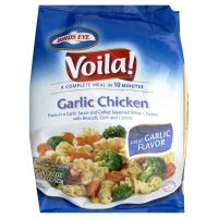 Birds Eye Viola Coupon ~ $3.00 off 1….Hurry Limited Available on http://www.frugallythrifty.com