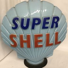 1555 Best Old Gas Globes images in 2019 | Gas pumps, Old gas