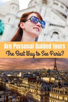 For the perfect thing to do in Paris consider a private tour! For the best pictures of the Eiffel tower and all the iconic sights and experiences a private tour is a must-do experience! Paris France Travel, Paris Travel Guide, Europe Travel Tips, European Travel, Travel Guides, Travel Destinations, Travel Packing, Paris Itinerary, Tours France