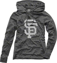 giants stuff<3 LOVE IT#myfavteam#sf#pureawesomeness