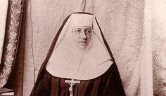St. Katharine Drexel | The Philanthropy Hall of Fame | The Philanthropy Roundtable