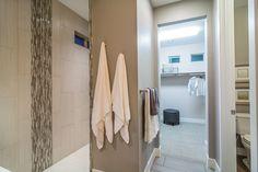 #decor #interiordesign #design #tile #stgeorge #newhome #encehomes #shower #closet