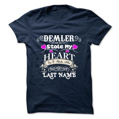 [Hot tshirt name meaning] DEMLER  Teeshirt of year  DEMLER  Tshirt Guys Lady Hodie  SHARE and Get Discount Today Order now before we SELL OUT  Camping 0399 cool job shirt