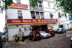 State-run Punjab National Bank has launched a share sale to qualified institutions to raise at least Rs3,000 crore ($466.2 million) with an upsize option for another Rs2,000 crore, according a source and a deal term sheet.