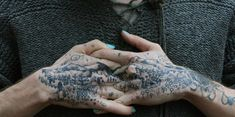 Inside the Mysterious World of Witch Tattoo Art http://www.corespirit.com/inside-mysterious-world-witch-tattoo-art/ #Chaos, #ChaosMagick, #EsotericOccult, #SpiritualWellness, #Wicca, #Witchcraft