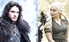 En popüler yabancı diziler arasında yer alan Game of Thrones yeni sezon için geri sayım başladı. Peki, Game of Thrones 7. sezon ne zaman başlayacak?