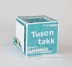 PAPIRDESIGN+-+KONFIRMASJON+-+I+DINE+SKO+-+HOBBYKUNST+-+ALTER+-+BOX+-+MIXED+MEDIA+-+CARD+-+PLACE+CARD+-+THANK+YOU+CARD+-+FREE+TEMPLATE+-+KIRSTEN+HYDE+-+MYHYDEAWAY+-+10.jpg 628 × 585 bildepunkter