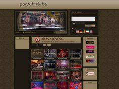 Portal online pentru cluburi de noapte portal-clubs.com