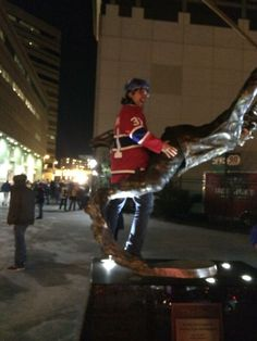 Habs Beat Bruins!!!! Beats, Hockey, Field Hockey, Ice Hockey