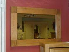 Cheap Wardrobes, Bathroom Lighting, Mirror, Furniture, Home Decor, Bathroom Light Fittings, Bathroom Vanity Lighting, Decoration Home, Room Decor