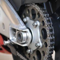 Sportbike Motorcycles, Sport Bikes, Gym Equipment, Racing Motorcycles, Sportbikes, Sport Motorcycles, Workout Equipment