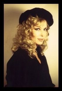 """The photo """"Prunella Gee"""" has been viewed 195 times. Got The Look, New Look, Bond Girls, English Actresses, Stunning Women, Beautiful Actresses, Times, People, Inspiration"""