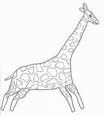A QUE SABE LA LUNA jirafa Conte, Moose Art, Ideas Para, Preschool, Moon, 4 Years, The Moon, Preschool Classroom, Giraffes