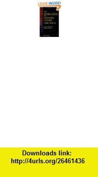 CRC Materials Science and Engineering Handbook, Second Edition (9780849342509) James F. Shackelford, William Alexander , ISBN-10: 0849342503  , ISBN-13: 978-0849342509 ,  , tutorials , pdf , ebook , torrent , downloads , rapidshare , filesonic , hotfile , megaupload , fileserve