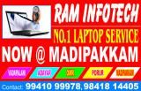 Laptop Service In Chennai Adyar Photo:  This Photo was uploaded by Raminfotech_Ceo. Find other Laptop Service In Chennai Adyar pictures and photos or upl...