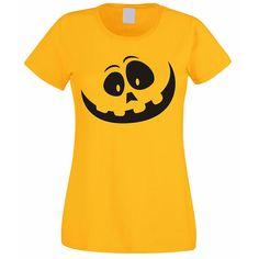 46356ed3 Halloween shirt - Pumpkin Jack o'lantern tshirt, Halloween Cotsume -  Columbus day sale - Halloween Clothes girls, Pumpkin Shirt