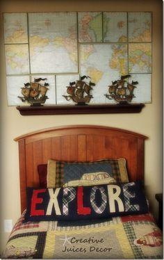 map explorer theme room pinterest   31051 Wallpaper, Wood Wallpaper, Albany…