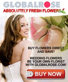 Wedding dresses Coupons discounts and bargains wedding flowers    http://www.planetgoldilocks.com/weddingsupplies.htm