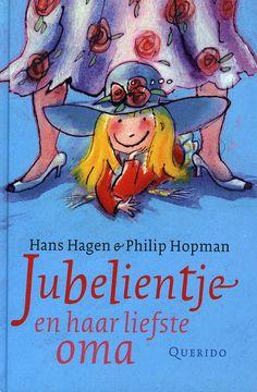 De afzonderlijke verhaaltjes lezen superlekker voor en maken kids enorm aan het lachen. Favoriet zijn: het laatste dropje, snoepspook en net vervelende schaartje....