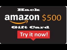 Gift Card Number, Get Gift Cards, Gift Card Boxes, Paypal Gift Card, Gift Card Giveaway, Amazon Card, Amazon Gifts, Giveaways, Gift Card Presentation