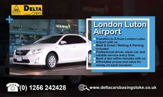 Need an airport pickup service in Basingstoke? Connect with us to get superior quality airport pickup services. To know more, call @ 0 7971 London Southend Airport, London City Airport, London Airports, Gatwick Airport, Heathrow Airport, Bristol City Centre, North Somerset, Superior Quality
