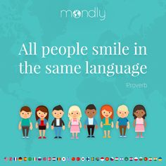 Learn languages online for free with Mondly, the language learning app loved by millions of people worldwide. Immersive, interactive, and fun. Learn Languages Online, Learn English, Proverbs, Family Guy, Smile, Learning, Quotes, Fun, Bulletin Boards