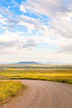 #Montana. #Home Laura Thomas