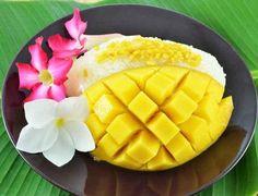 10 comidas que tienes que probar en Tailandia