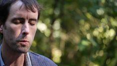 Unique talent Andrew Bird - Dyin' Bedmaker (Live on KEXP @Pickathon)