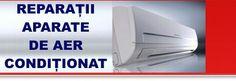 Respira aer curat. Igienizare curatare reparatii aparate de aer conditionat. 0723000323 www.serviceaerconditionat.ro