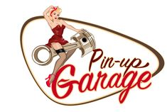 Garage Pin Up | pinup-garage.pl - pinup-garage Resources and Information.