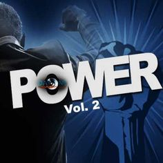 Power Vol.2 WAV MiDi FANTASTiC | 18 December 2015 | 599 MB 'Power Vol 2'. This pack features 20 Construction Kits inspired by the sounds of Kendrick Lamar