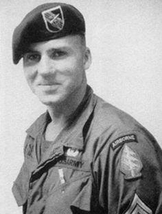 Virtual Vietnam Veterans Wall of Faces | ERNEST C JAMISON | ARMY