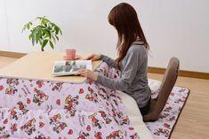 http://arigatou-japonia.blogspot.jp/2017/12/japonska-zima-kotatsu.html
