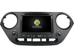 http://androidcarauto.com/es/hyundai-/478-hyundai-i10-2014-2015-7-android-51-sistema-multimedia.html