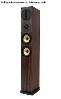 Solfegio loudspeakers stĺpové - hifi a highend - Best Loudspeakers, Bottle Opener, Barware, Wall, Key Bottle Opener, Drinkware
