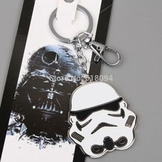 10pcs-lot-Free-Shipping-Star-Wars-The-Clones-Stormtrooper-Keychain-Metal-Toy-Pendant-Fashion-Key-chain1