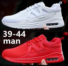 48dd0bc0a348 Men s Cool spider shoes Casual Running Sport Shoes Man Breathable Basketball  Casual Shoes Air Max Sneakers