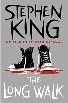 The Long Walk by Stephen King http://www.amazon.com/dp/B018ER7IPK/ref=cm_sw_r_pi_dp_eBnTwb1JT21VE